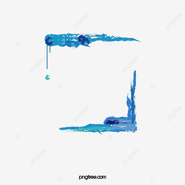 blue video download