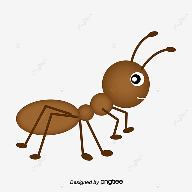 red ant cartoon www pixshark com images galleries with ant clip art images ant clip art cute