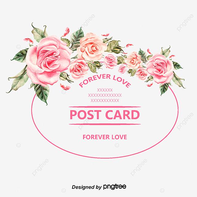 o t u00edtulo original de flores flores  hawaii  creative hawaiian flower clip art to print hawaiian flower clip art free images