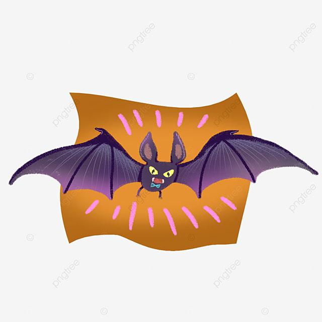 Cartoon Bats: Cartoon Bat, Bat Clipart, Cartoon Clipart, Gray Bats PNG