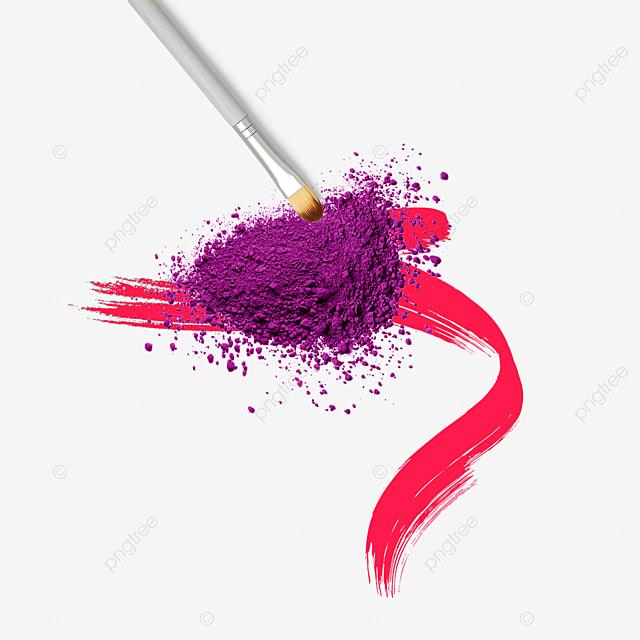 Eye Makeup Logo Design - logo design ideas