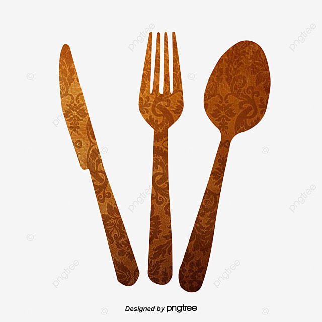 Utensilios de cocina cubiertos cuchillo y tenedor menaje for Utensilios de cocina nombres e imagenes