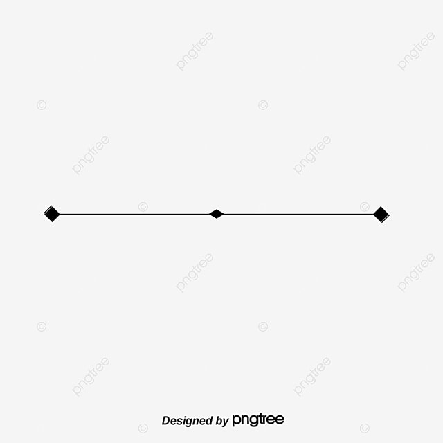 Decorative lines dividing line line decoration dividing line png decorative lines dividing line line decoration dividing line png and vector thecheapjerseys Gallery