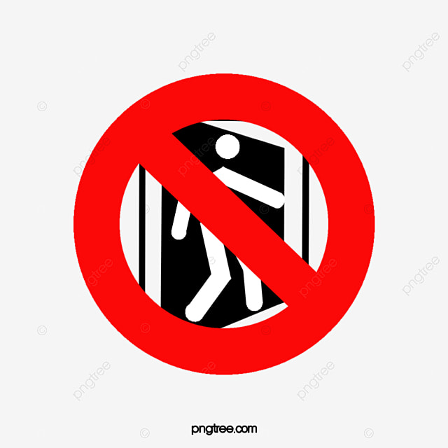 no entry  mark  vector png image and clipart for free download go team clip art free pictures go team clipart free
