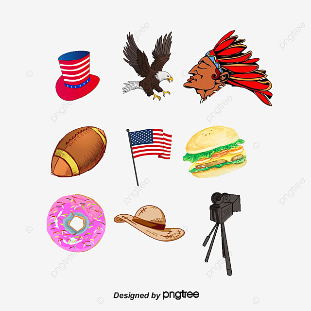 Flying Eagles, Eagle, Eagle Wings, Birds PNG and Vector for Free ...