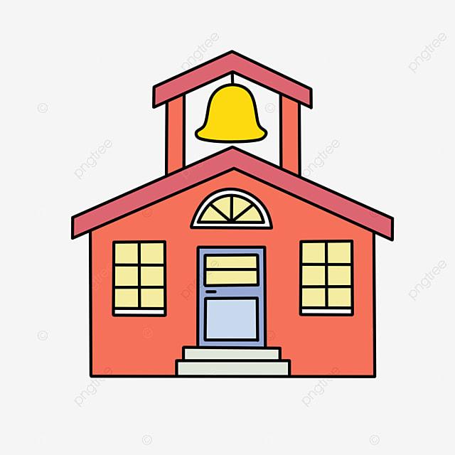 la construction de maisons de briques construire brique. Black Bedroom Furniture Sets. Home Design Ideas