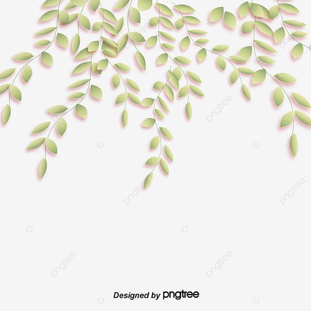 liane un d cor graphique vectoriel liane de fond de vecteur liane d coratif de vecteur le. Black Bedroom Furniture Sets. Home Design Ideas