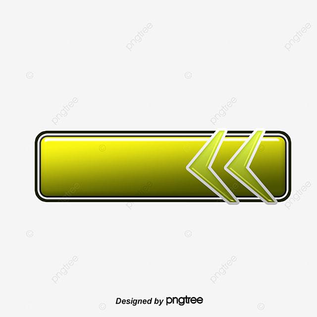 Botón Verde Botón De Material De Vectores Png Boton