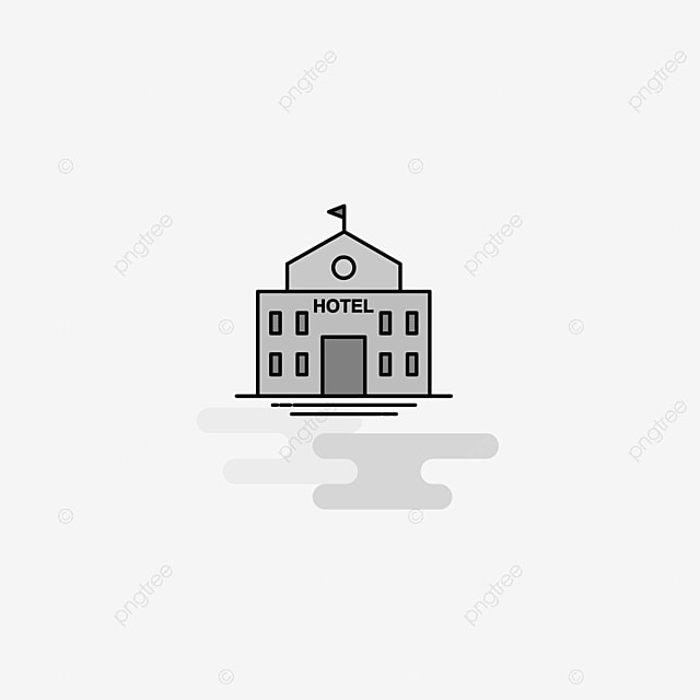 Housing design drawings, Design, Blueprint, Achitechive PNG and Vector
