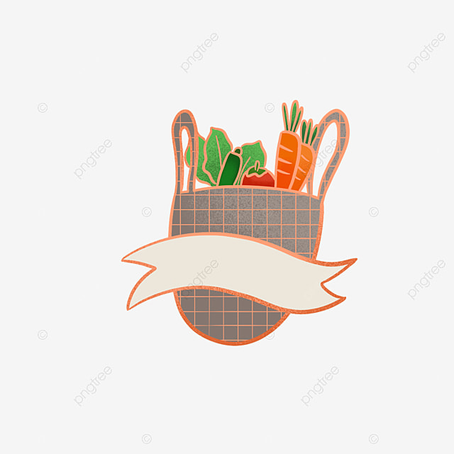 Food shopping bags shopping bag food supermarket png for Shopping cuisine