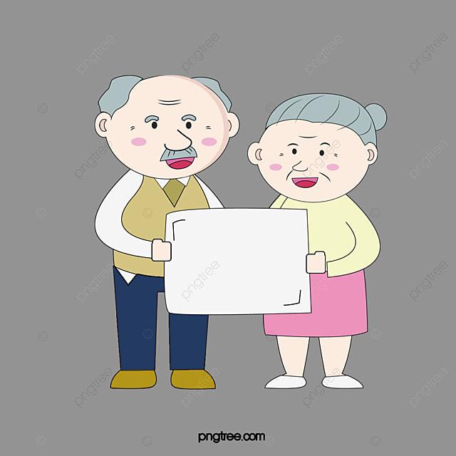 les personnes  u00e2g u00e9es de dessins anim u00e9s dessin la vieille senior citizen clip art free senior citizens clip art pictures