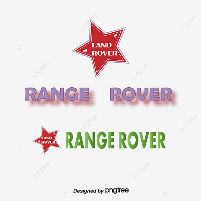 land rover range rover logo vector logo vector car flags logo png and vector for free download. Black Bedroom Furniture Sets. Home Design Ideas