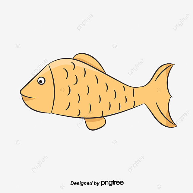 funny fish  fish vector  fish clipart  fish png and vector free powerpoint clip art law free powerpoint clip art downloads