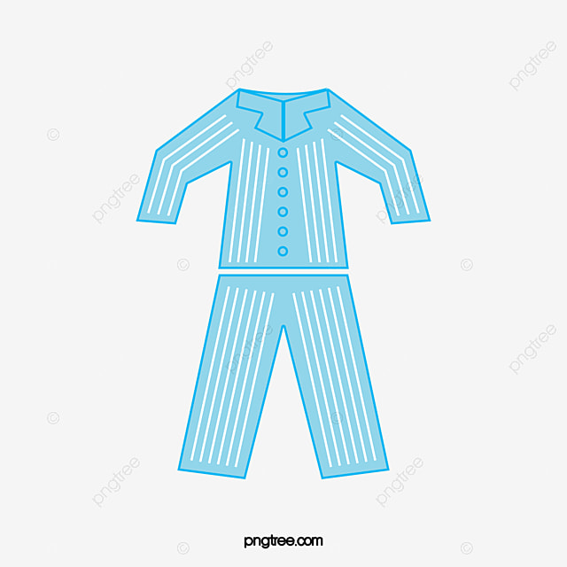 Pajamas Png Vector Psd And Clipart With Transparent