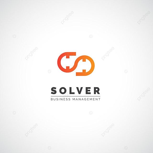Resultado de imagen para logotipo Cisco