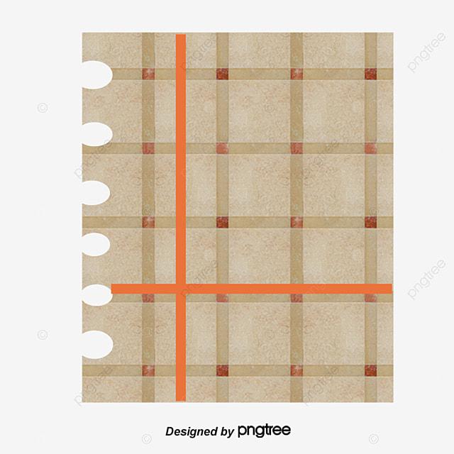 grid paper broken paper torn paper png and vector