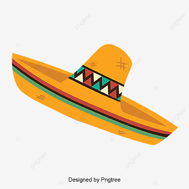 mexican hat christian personals Mexican men español français deutsch norsk dansk nederlands português search results view: 1 - 20 of 1000+ 5 jimmy (56) long beach, california.