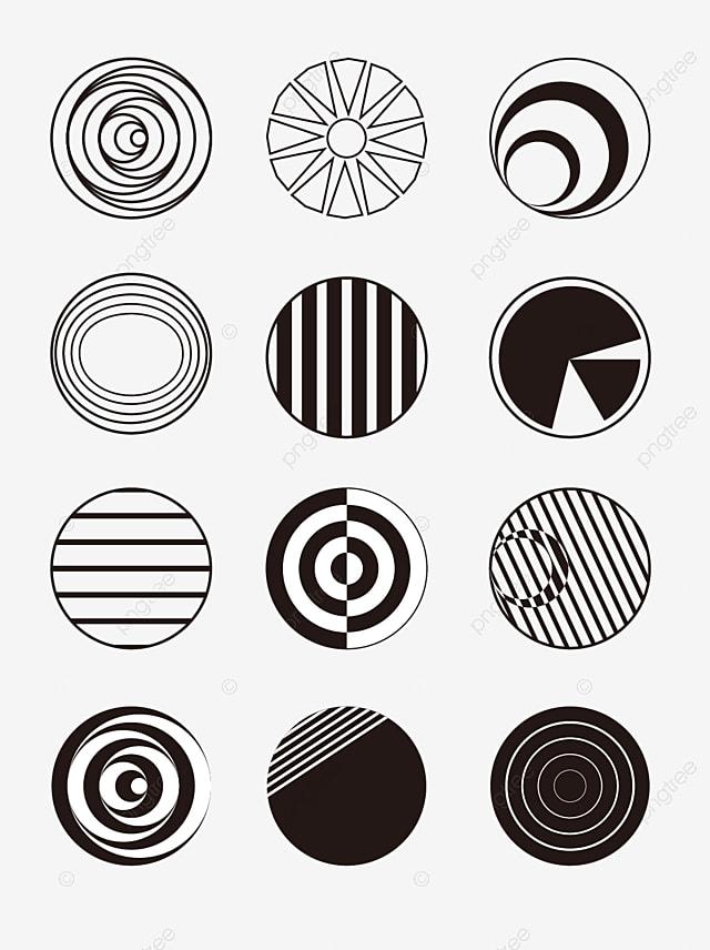 gr u00e1fico de vetor de rosto adesivo transformers transformers clip art font happy birthday transformer clipart black and white