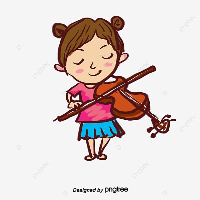 Violinist Art  Fine Art America
