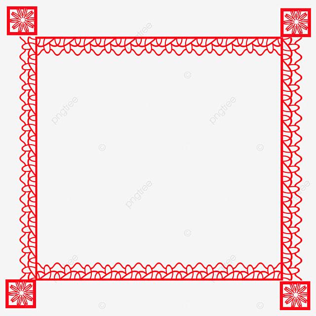 simple border design wwwpixsharkcom images galleries