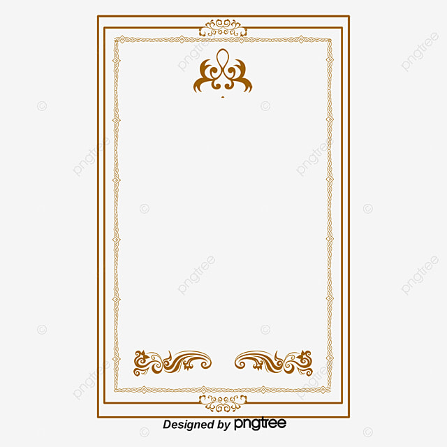new year border background poster design free download new vector border vector poster