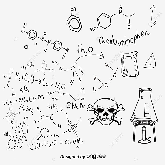 The formula structure and symbols chemical formulas vector symbols the formula structure and symbols chemical formulas vector symbols chemistry png and vector altavistaventures Image collections
