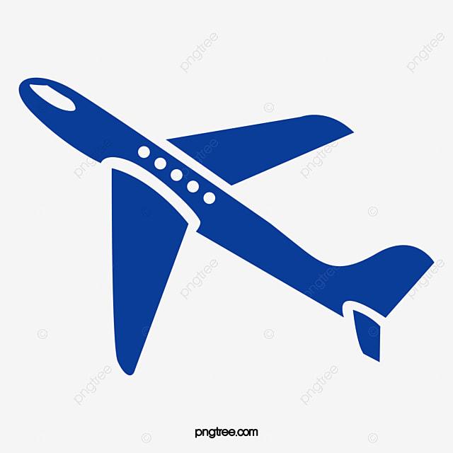 vector siluetas de aviones aeronave volantes modelo png y aircraft clip art photos aircraft clipart free