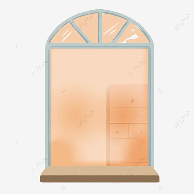 puertas y ventanas puertas y ventanas de aluminio material