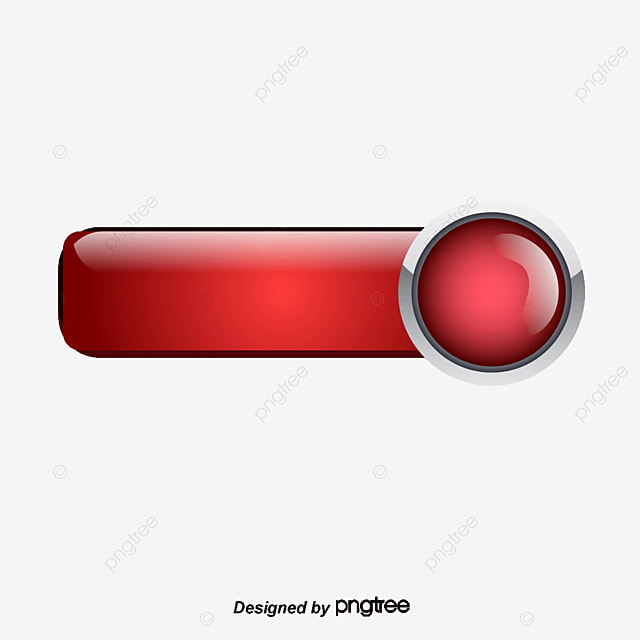 exit button cute button png png exit button exit button material vector buttons png and vector with transparent background for free download exit button cute button png png exit