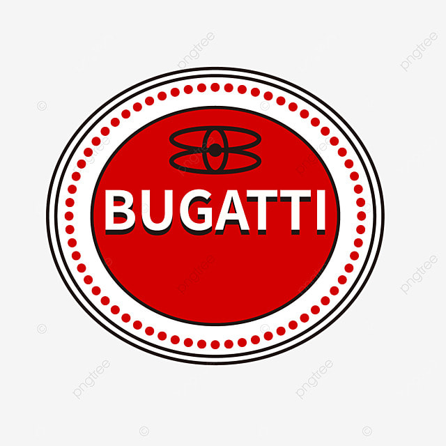 logo png voltagebd Image collections