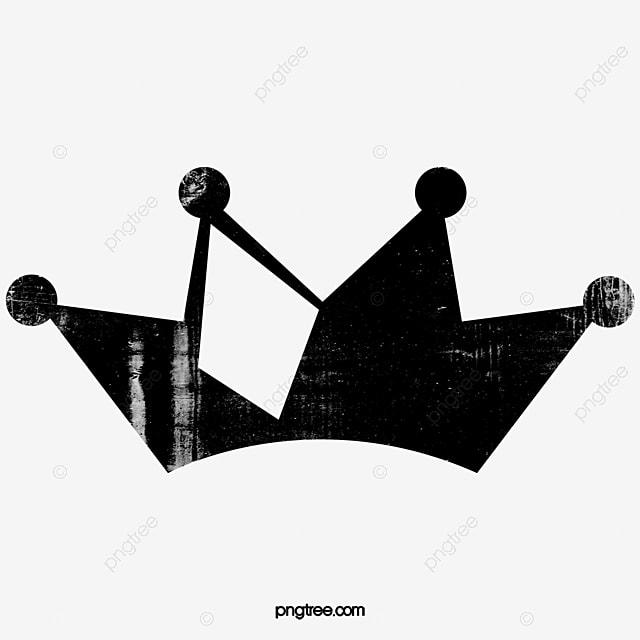 black crown model crown clipart black model crown model
