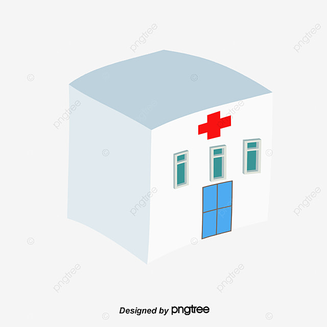 cartoon h u00f4pital cartoon cartoon vecteur h u00f4pital png et vecteur pour t u00e9l u00e9chargement gratuit