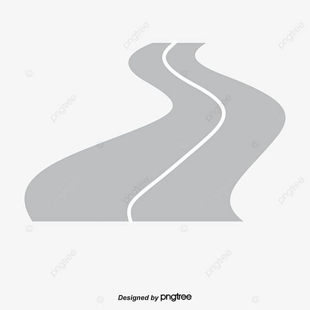 Powerpoint Edit Template Powerpoint Agile Roadmap Template