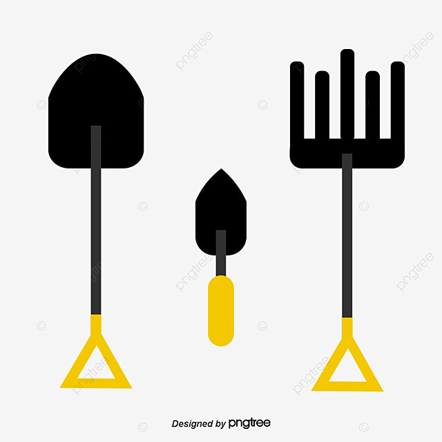 agricultural tools clipart etc - 568×568