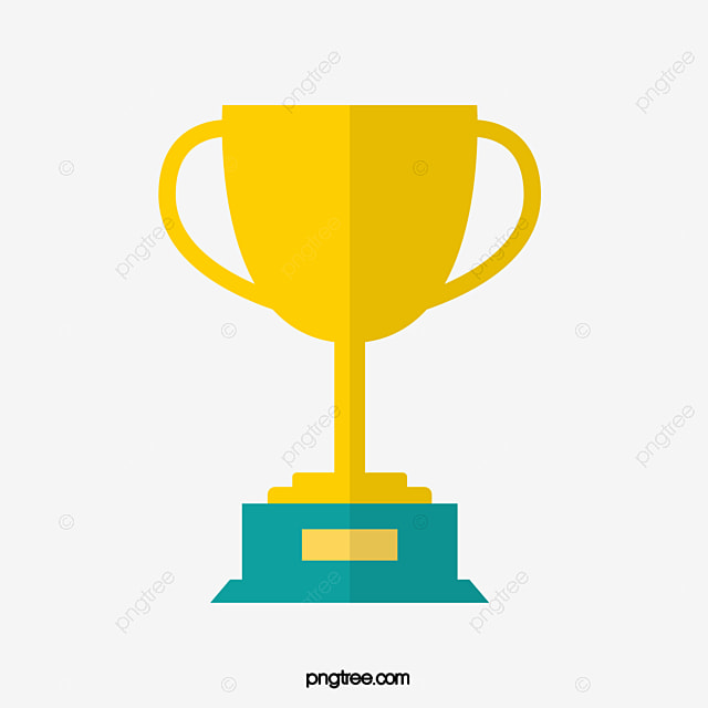 vector trophy vector cup honor png and vector with transparent background for free download https pngtree com freepng vector trophy 2013906 html
