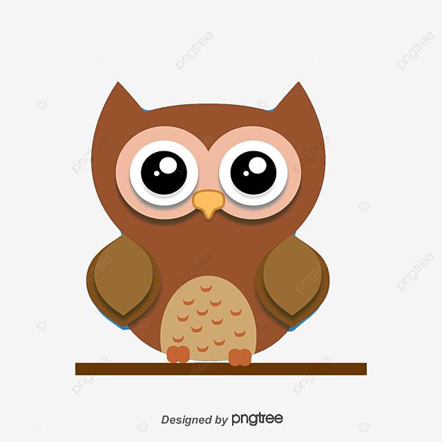 cartoon owl pattern owl clipart owl cartoon owl png and vector