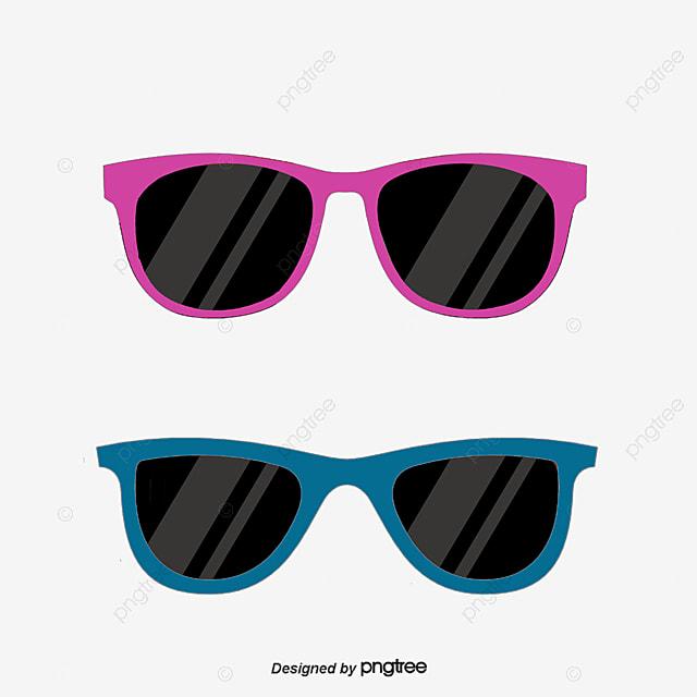 Fabuleux Vert Noir dessin de lunettes de soleil, Noir Et Vert, Dessin, Le  VL51