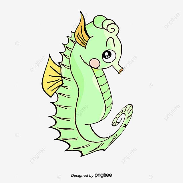 cartoon fish vector big red lips cartoon vector fish vector lips