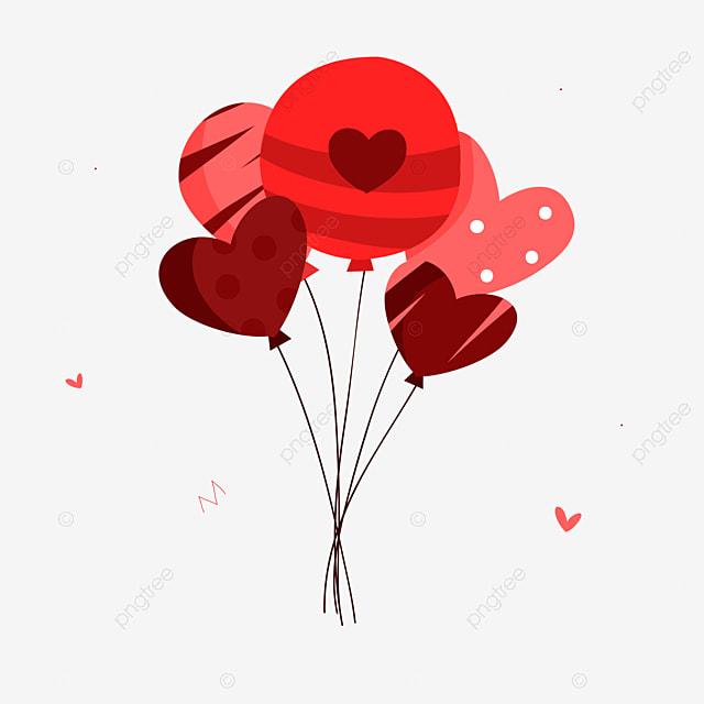 vector de casal apaixonado vector o casal o amor png e vetor para