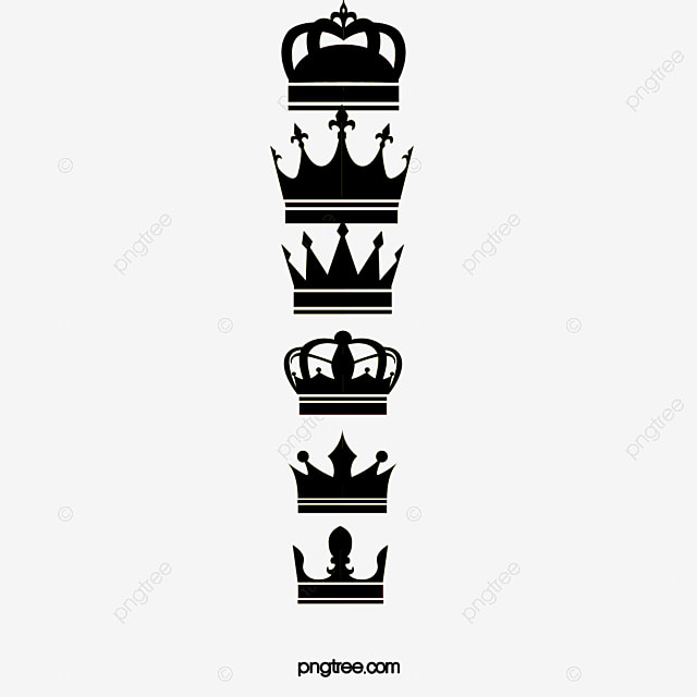 Crown Photos Crown Clipart Divergent Crown Silver Crown Png Image