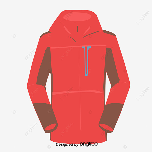 Jacket Png, Vectors, PSD, and Clipart for Free Download | Pngtree