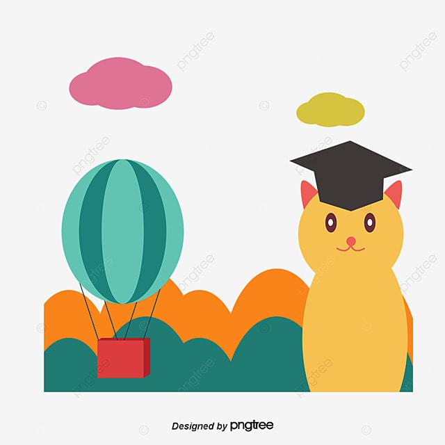 СиМпатичный цветной детей диплом образование детей Дошкольное  СиМпатичный цветной детей диплом образование детей Дошкольное образование цветной png и вектор