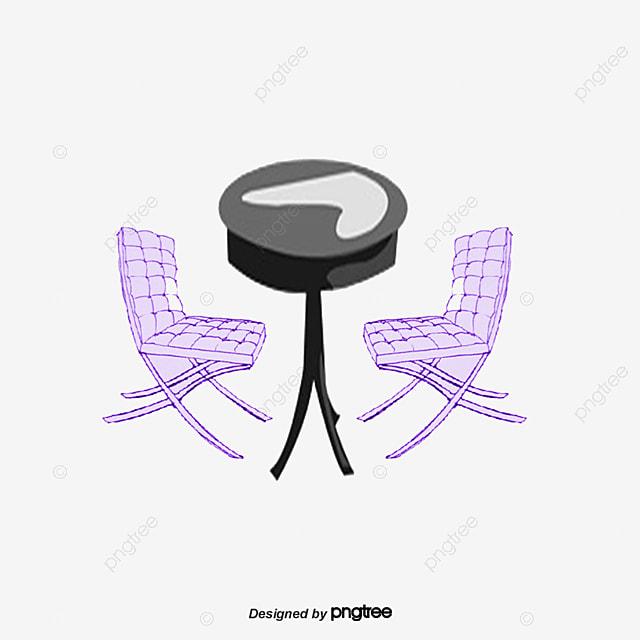 petite table et chaise chaise table chaise png et vecteur