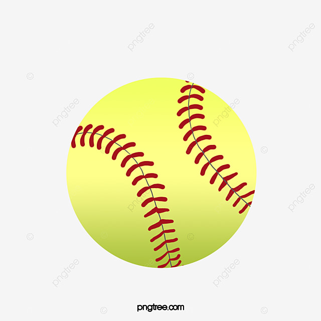 slow softball slow softball movement png image and clipart for rh pngtree com Softball Quotes Softball Quotes