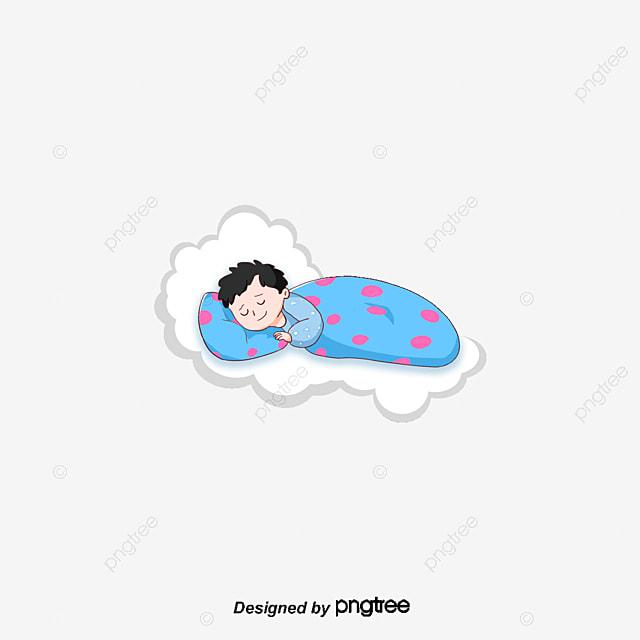la cr u00e9ativit u00e9 du sommeil de dessin vectoriel la petite
