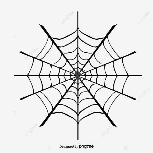 Vector Spider Web Web Clipart Cobweb Frame Png Transparent Clipart Image And Psd File For Free Download Spider web spiders web free download format: vector spider web web clipart cobweb