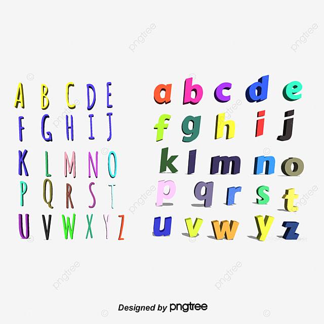 Vector alphabet letter wordart 3d fonts png and vector for free vector alphabet letter wordart 3d fonts png and vector altavistaventures Gallery