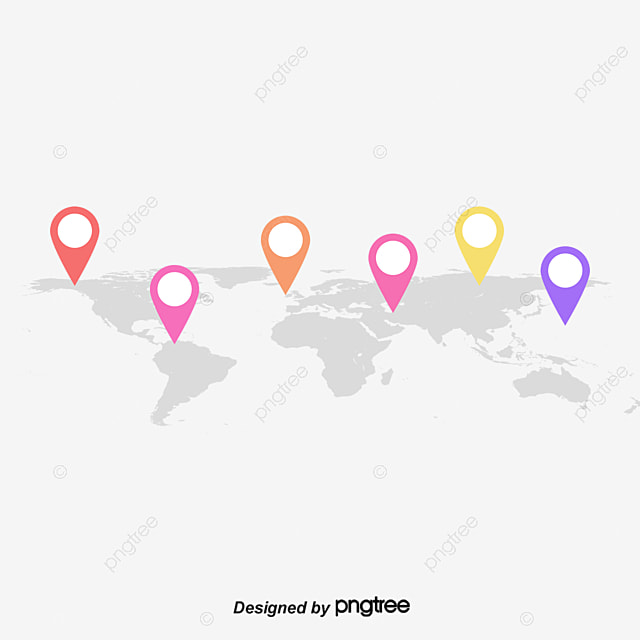 Business world map vector border material vector border border business world map vector border material vector border border business world map free png and vector gumiabroncs Choice Image