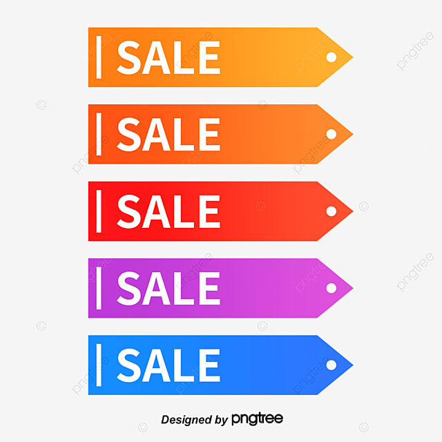 vector sale tag vector material label sale png and vector for rh pngtree com sale victoria mn sale victoria