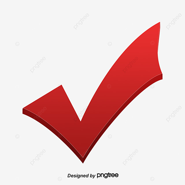 Image result for checkmark